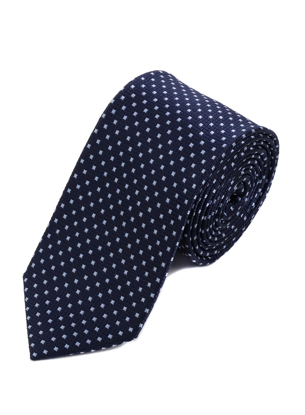 Картинки галстуки мужские, картинки днем молодежи